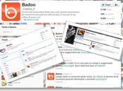 Badoo: arriva l'applicazione ottimizzata IPad