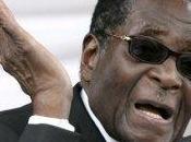 Zimbabwe, paese povero mondo