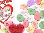 Valentino Wishlist: Caramelle