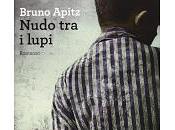 Incipit Nudo lupi Bruno Apitz