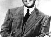 Grandi Jazz: Lester Young