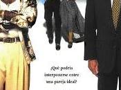 Piume struzzo Mike Nichols (1996)