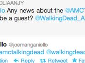 """Manganiello guest star """"The Talking Dead"""""""