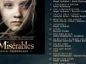 """Les Misérables Soundtrack"": come immergersi grande sogno"