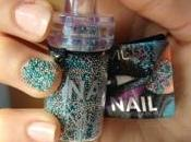 Nail Costellation -MUA-