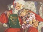 Aspettando Natale 2012: Consigli letterari Anna Giraldo