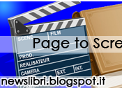 Page Screen Warm Bodies