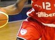Coppa Italia basket, avanti Roma, Sassari, Siena Varese