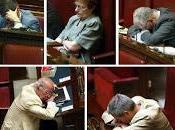 Quanto lavorano parlamentari: Camere Aperte 2013