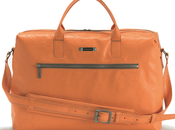 Freitag REFERENCE R518 VERHOEVEN