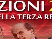 Fare, fermare declino: fenomeno Giannino' tremare Berlusconi Maroni