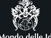 premio internazionale poesia intitolato rodolfo valentino festeggia terza edizione