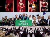 Lega Nord lasci perdere vacche