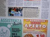 Campagna elettorale manipolata: bavaglio Maura Ruggeri, Agostino Alloni, Sel, Rivoluzione civile