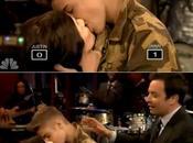 Justin Bieber scopre sesso manichino (post collaborazione Gillette)