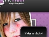 Fotoritocco online Teat