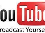 Previsto blocco youtube egitto