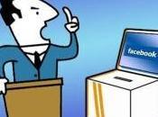 Speciale Elezioni 2013: mondo digitale politico