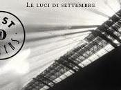 Prossimamente: Trilogia della Nebbia, ovvero principe nebbia, palazzo mezzanotte luci settembre unico volume