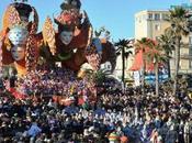 Festa Carnevale: tutti eventi martedì grasso 2013