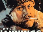 Crepuscolo gloria (The Last Command) Josef Sternberg (1928)