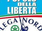 Elezioni 2013: programma sulla scuola Lega Nord