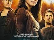 HOST ((Stephenie Meyer)-NEI CINEMA MARZO FILM!