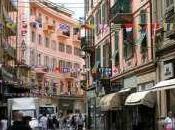 Sanremo alta stagione affitti nella cittadina ligure raggiungeranno prezzi luglio agosto.