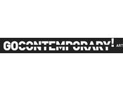 contemporary! viaggi nuovi nomadi contemporanei