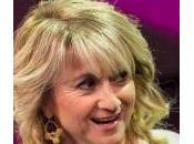 """Sanremo, Littizzetto: """"Ballare cantare? provando"""""""