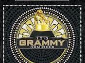 Grammy 2013: vincono Gotye, Black Keys