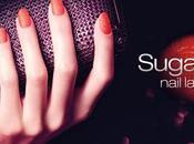 Novità casa Kiko: Sugar nail lacquer