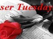 Teaser Tuesday (65)