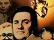 Leone Orvieto Pacco, doppio pacco contropaccotto