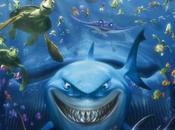 Confermata produzione Alla Ricerca Nemo