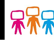 European Initiative Media Pluralism