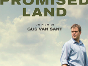 Promised Land Recensione
