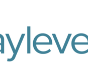 Payleven accetta pagamenti carte credito smartphone!
