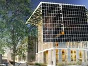L'edificio 'green' mondo? Seattle
