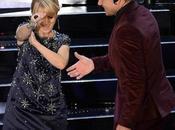 Sanremo 2013 morte della moda diretta