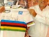 """Fanini: """"90% corridori usano doping, necessaria amnistia"""""""