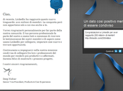 Anche social business network cresce