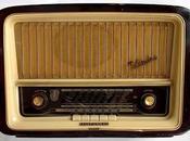 Omaggio alla radio Radio particolare)