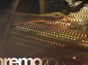 Sanremo 2013: seconda puntata nella noia totale