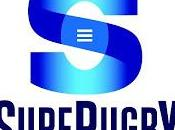 Super Rugby 2013: franchigie neozelandesi