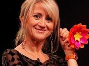 Tagli capelli acconciature Sanremo 2013