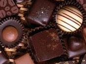 Roma: ecco Festival Cioccolato.