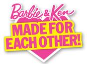 Valentino Barbie