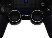 Playstation Orbis Controller