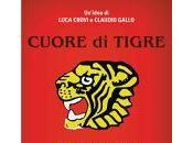 2013-02-27 Presentazione Cuore Tigre (Piemme)